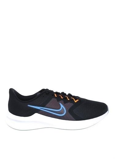 Nike Koşu & Antrenman Ayakkabısı Siyah